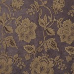 Alexandria flowers lilac