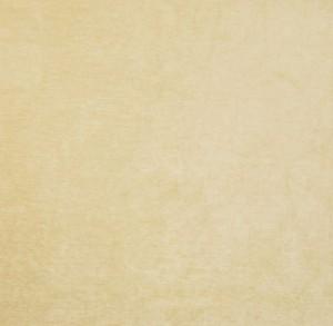 Alexandria plane beige