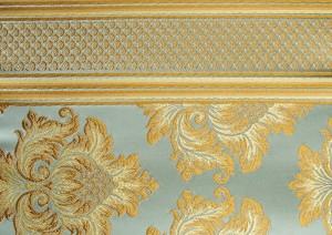 Angelique ligne bleu luxe