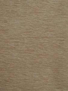 Chicago plain beige