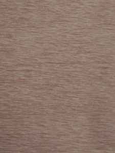 Chicago plain dark beige
