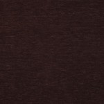 Damask plain brown