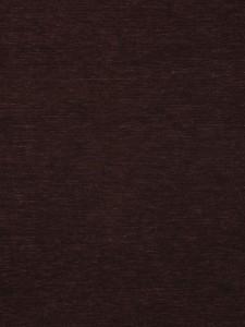 Damask plain brown