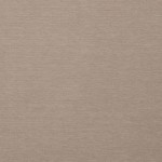 Damask plain light beige