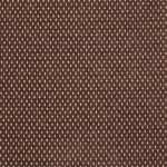 Damask rombiki brown