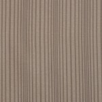 Damask stripe beige