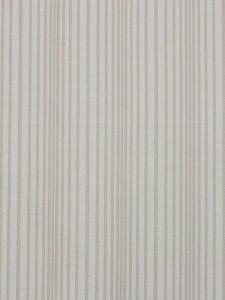 Damask stripe white