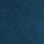 Enigma blue