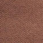 Enigma brown