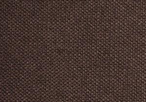Enigma dark brown