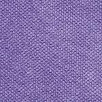 Enigma lavenoler