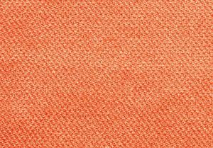 Enigma orange