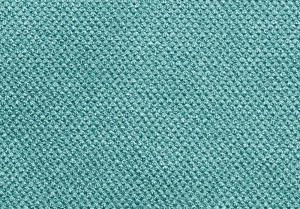 Enigma turquoise