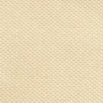 Enigma warm beige