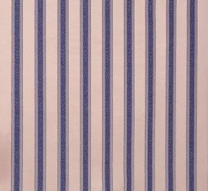 FIJI STRIPE lavender