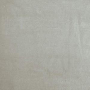 Florance plain grey