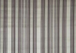 Florance stripe beige