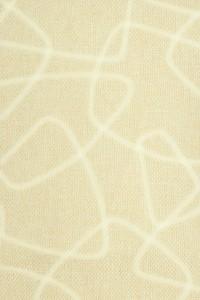 Fondue beige