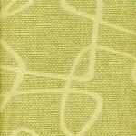 Fondue green