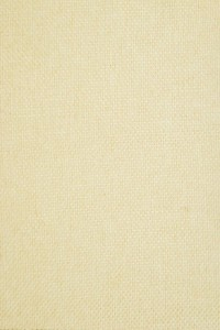 Fondue plain beige