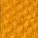 Fondue plain orange