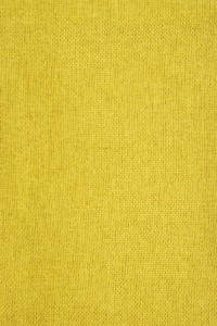 Fondue plain sand