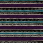 Fortune line purple sapphire
