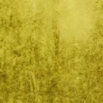 Fortune velour golden olive