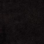Furor black