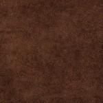 Furor brown