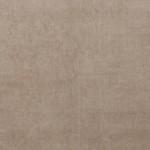 Furor brown-grey