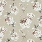 Furor flower beige