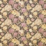 Furor garden brown