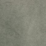 Furor grey