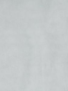 Furor ligth grey