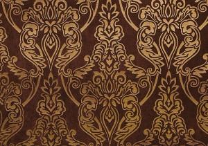 Furor venzel brown