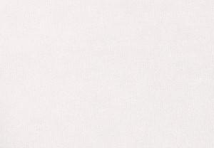 Furor white