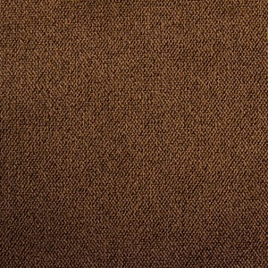 Galaxy dark brown