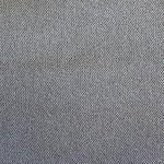 Galaxy graphite