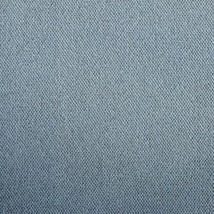 Galaxy grey blue