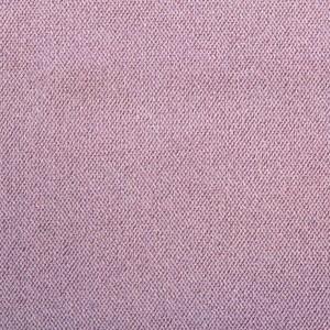 Galaxy lilac