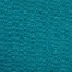 Galaxy turquoise