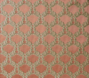 Infanta garland coral