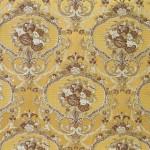 Infanta gold