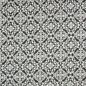 Joy coupon lace 10
