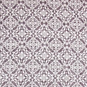 Joy coupon lace 23