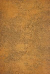 Luxor I light brown