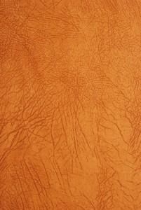 Luxor II orange