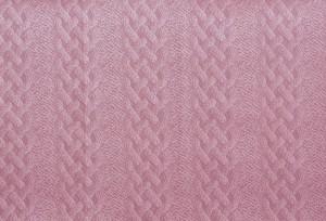 MILAN cardigan lilac