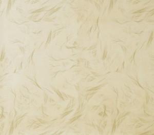 MILAN print cream